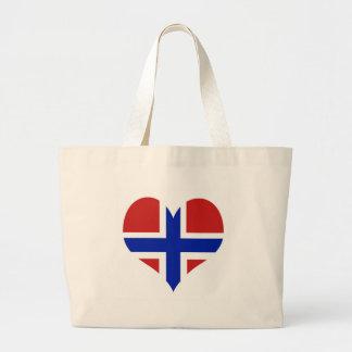 Norgeskandinavien Kassar