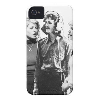 NORLINS - 70-tal iPhone 4 Cases
