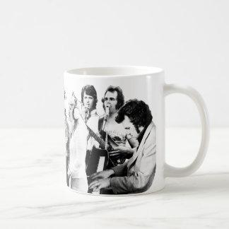 NORLINS - 70-tal Kaffemugg