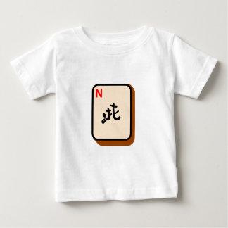 Norr Mahjong Tröjor