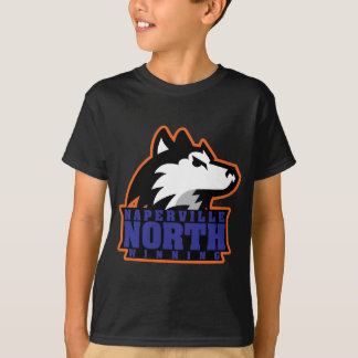 Norr Naperville T-shirts