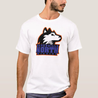 Norr Naperville Tshirts