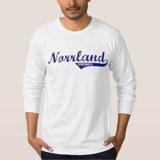 Norrland Tröja