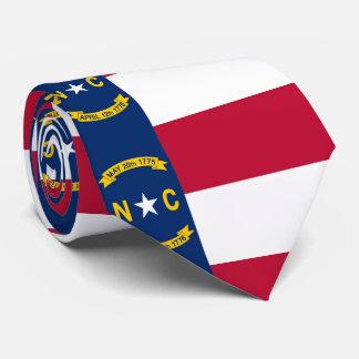 North Carolina Slips