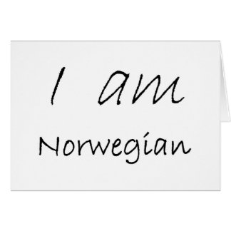 Norwegian.jpg Hälsningskort