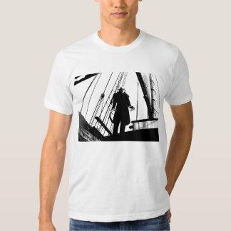 Nosferatu utslagsplats tröja