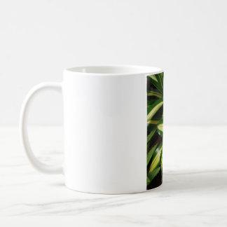 Noterar från Sedona #1 Kaffemugg