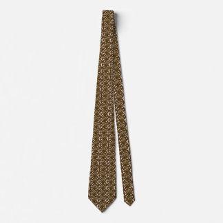 Nouveau champinjonabstrakt - art déco - Cattail Slips