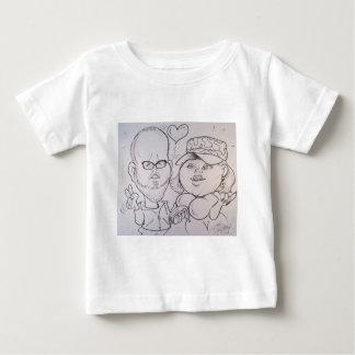 November 2012 - A Tshirts