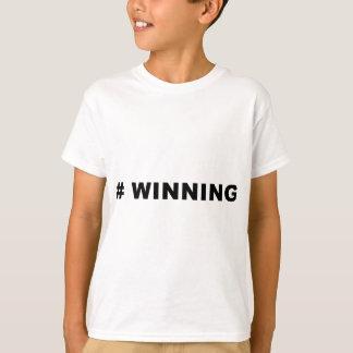 Nr. SEGRA T-shirt