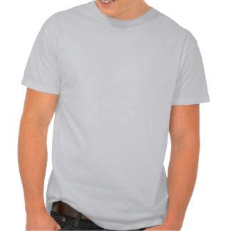 Nsa-parodiskjortan Tshirts
