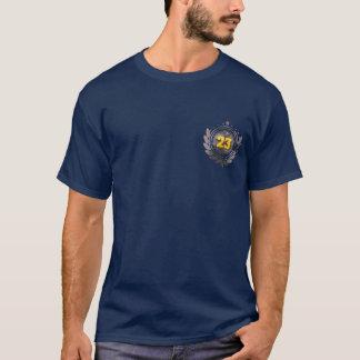 Numrera 23 t shirts