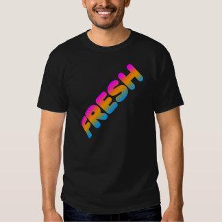 NY COREY-TIGER80-tal T-shirts
