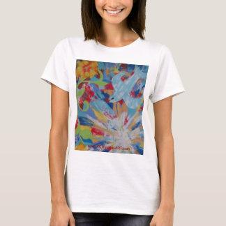 Ny dagTshirt T-shirts