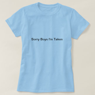 ny gifta tee shirt
