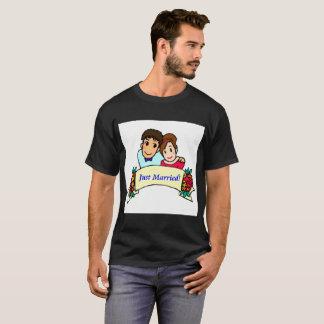 Ny gifta tshirts