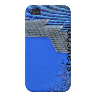 ny himmel iPhone 4 cases