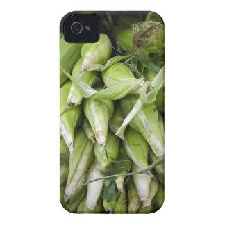Ny maj marknadsför in Case-Mate iPhone 4 skal