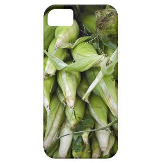 Ny maj marknadsför in iPhone 5 Case-Mate fodral