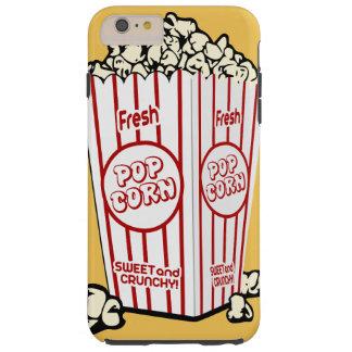 Ny Popcorn Tough iPhone 6 Plus Skal