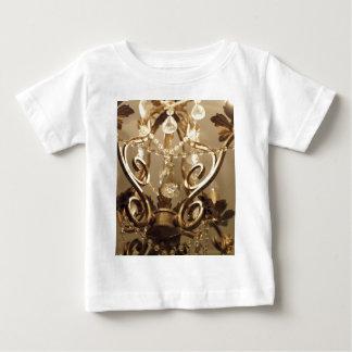 Ny vintagestil 'Chandelier Tee Shirts