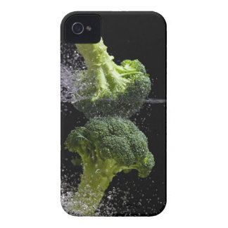 nya grönsaker & mathygien Case-Mate iPhone 4 fodraler
