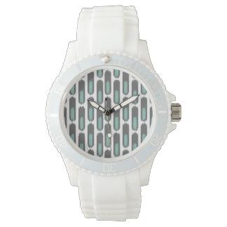 Nya Ikat Diamond59 Armbandsur