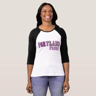 Nya Portland T-shirt