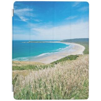 Nyazeeländsk södra ö, Catlins, Tautuku fjärd iPad Skydd