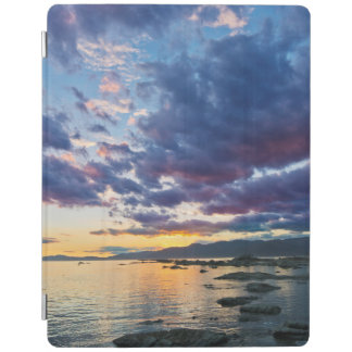 Nyazeeländsk södra ö, Kaikoura, södra fjärd iPad Skydd