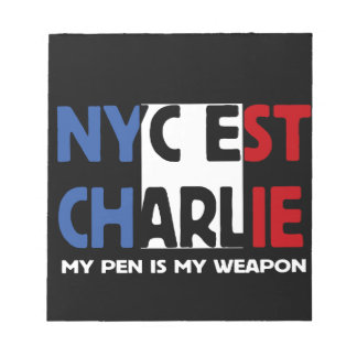 NYC-EST-CHARLIE-PEN-2100x1800.gif Kom Ihåg Lappar
