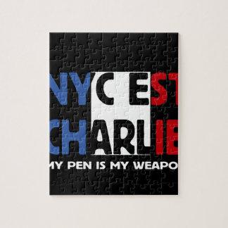 NYC-EST-CHARLIE-PEN-2100x1800.gif Foto Pussel