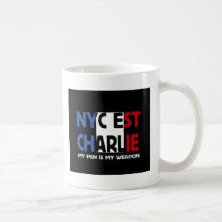 NYC-EST-CHARLIE-PEN-2100x1800.gif Vit Mugg