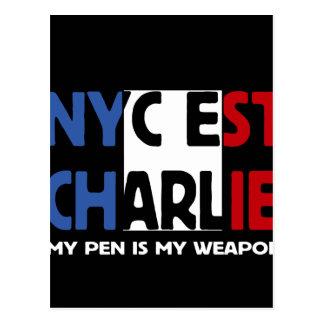 NYC-EST-CHARLIE-PEN-2100x1800.gif Vykort