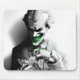 Nyckel- konst för Joker Musmattor