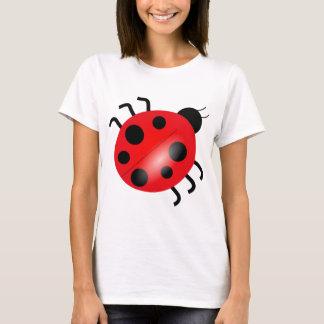 Nyckelpiga - nyckelpiga t-shirt