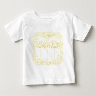 Nycklar till lyckan t-shirt