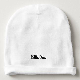 Nyfödd hatt för unge