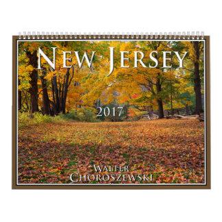 NYTT - Jersey 2017% pipe% Walter Choroszewski Kalender