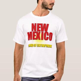 Nytt - mexico parodi t shirts
