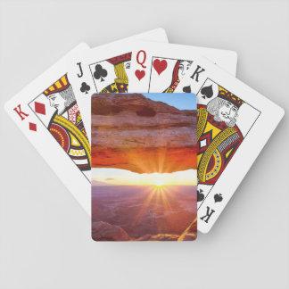 Ö i himmlen casinokort