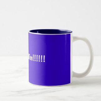 obama för kontor!!!!!! kaffe muggar