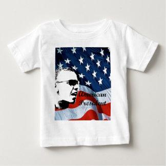 Obama gåvor 2 tröjor