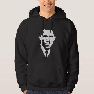 Obama Hoodie… Sweatshirt