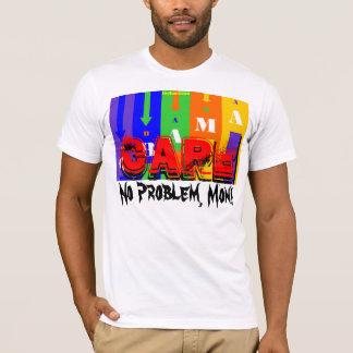 ObamaCare II T Shirts