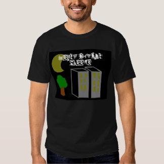 Obetitlad T-tröja T Shirt