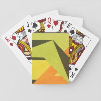 Obetitlat Casinokort