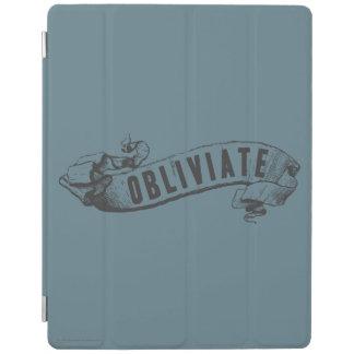 Obliviate iPad Skydd