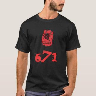 öbo t-shirt