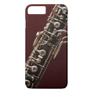 Oboe - den dubbla vassträblåsinstrumentmusikalen
